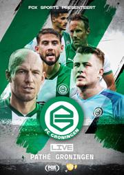 Eredivisie: FC Groningen